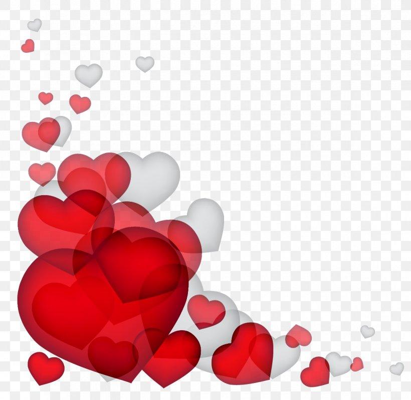 Wedding Invitation Valentine\'s Day Heart Clip Art, PNG.