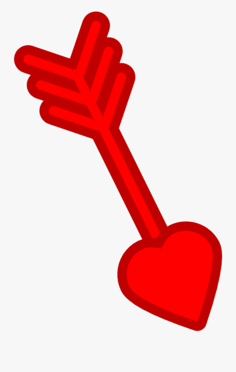 My Funny Valentine Clipart Png And Jpg Files.