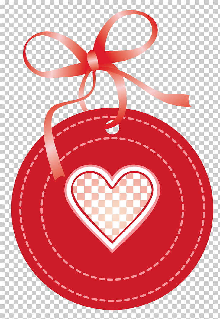 Heart Label Scalable Graphics , Valentine Oval Label with.