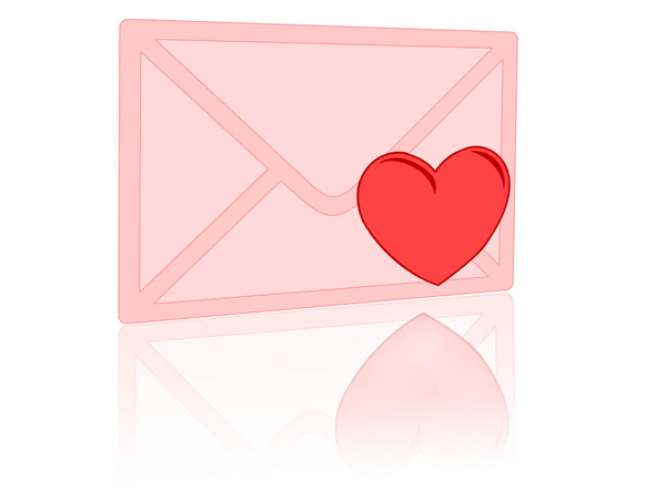 Free Valentine Mail Cliparts, Download Free Clip Art, Free.