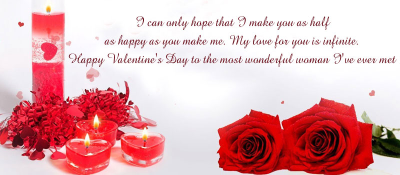 Valentine\'s Day Messages : Valentines Message.