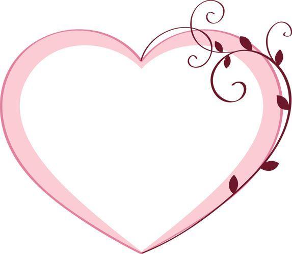 Valentine S Day Clip Art Free.