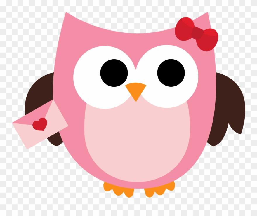 Owl Clip Cake Ideas And Designs.