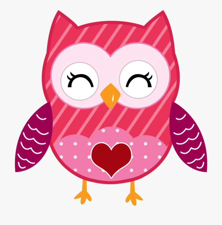 Owl Door Hangers, Owl Classroom, Homemade Valentines.