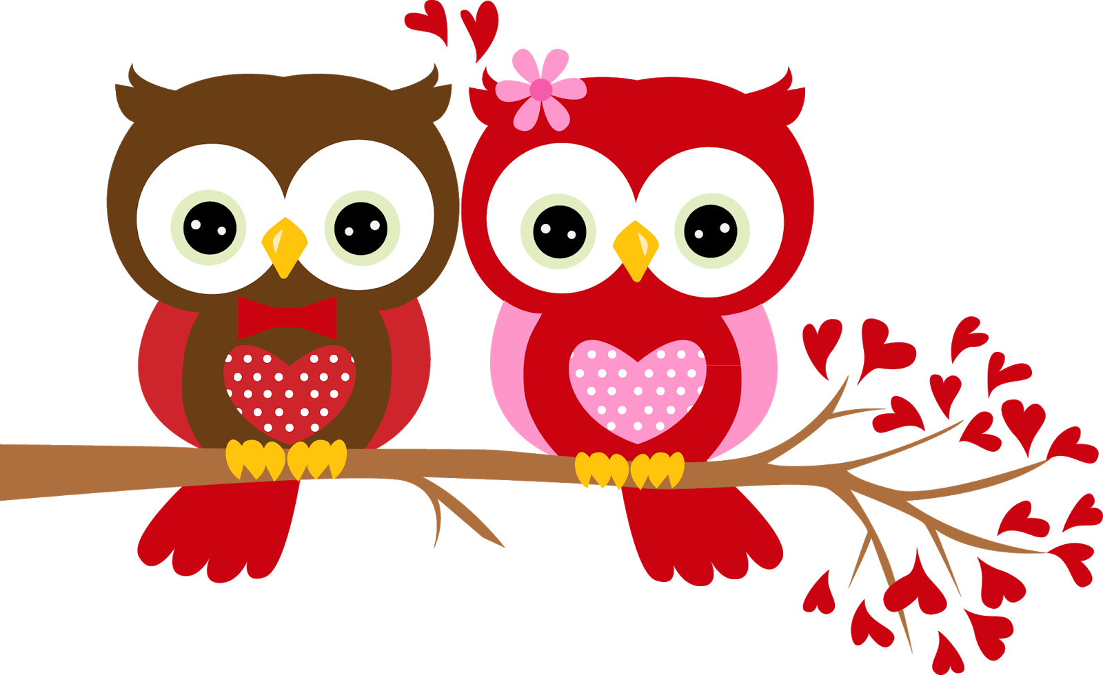 Free February Owl Cliparts, Download Free Clip Art, Free.