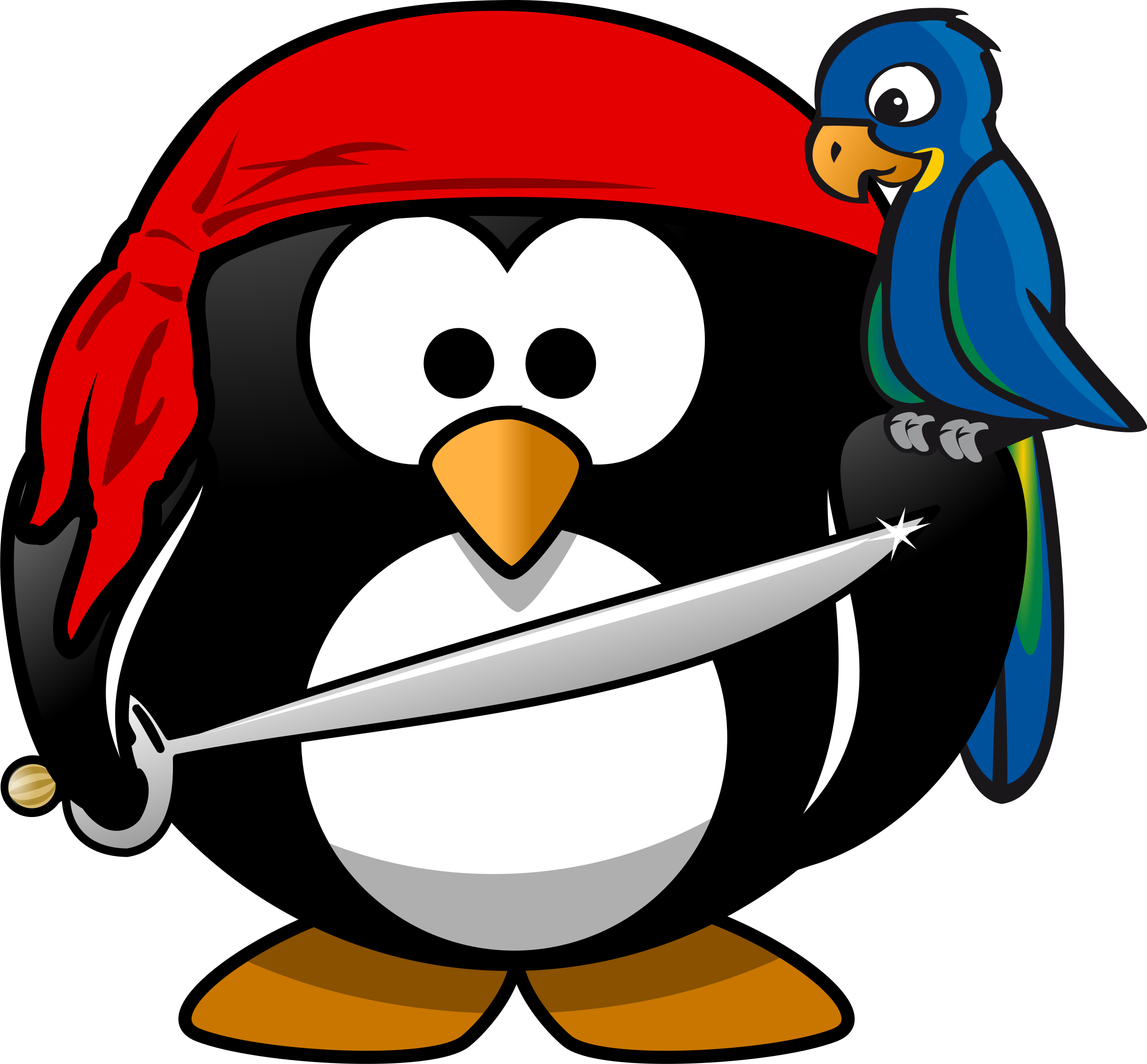 Pirate PNG, Pirate Ship, Hat Clipart Images, Free Download.