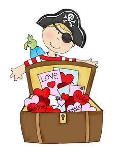 49 Best Valentine\'s.