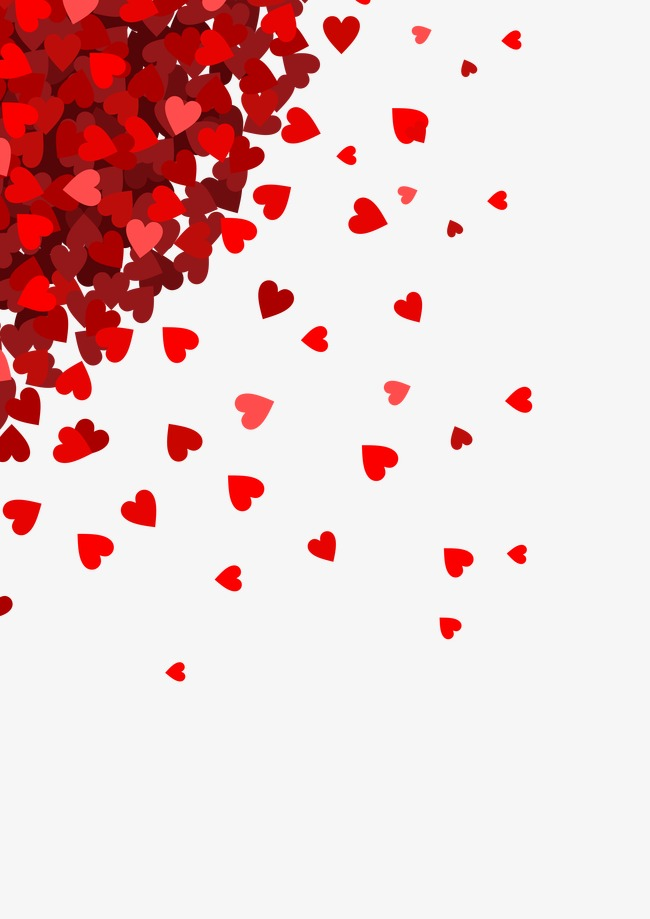 Valentines PNG HD Transparent Valentines HD.PNG Images.