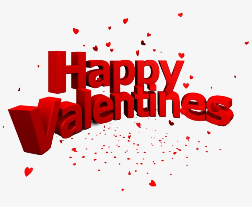 Download Free png Valentines Day Background Free Png Image.