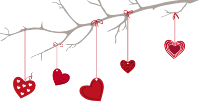 Download VALENTINE Free PNG transparent image and clipart.