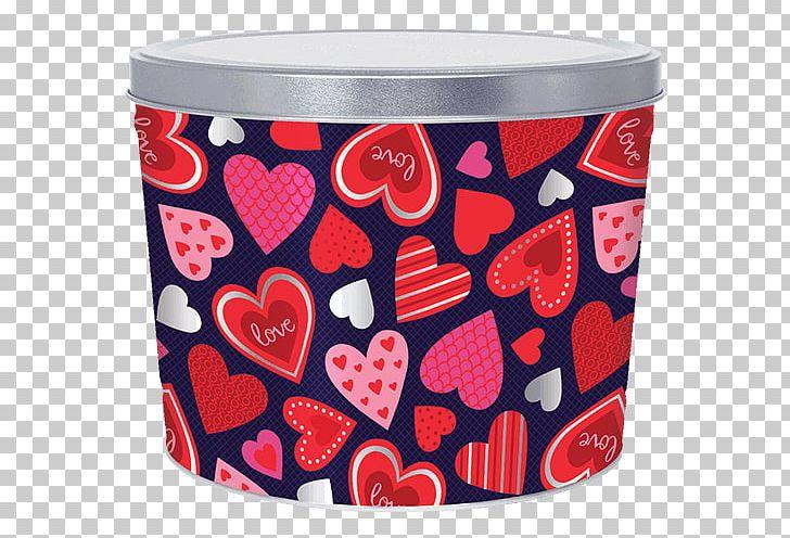 My Popcorn Kitchen Valentine\'s Day Chocolate PNG, Clipart.