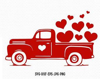Valentine clipart quote, Valentine quote Transparent FREE.