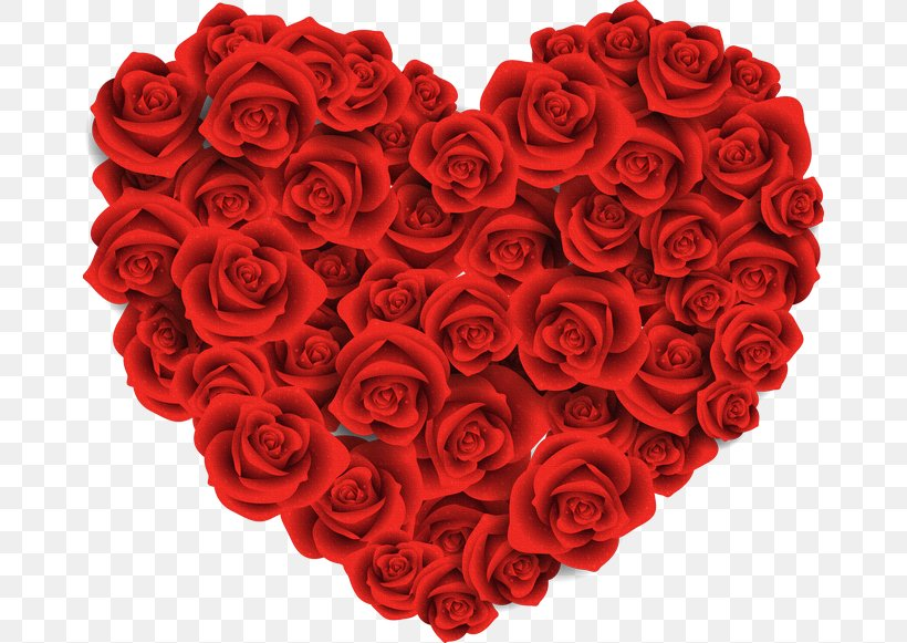 Valentine\'s Day Heart February 14 Portable Network Graphics.