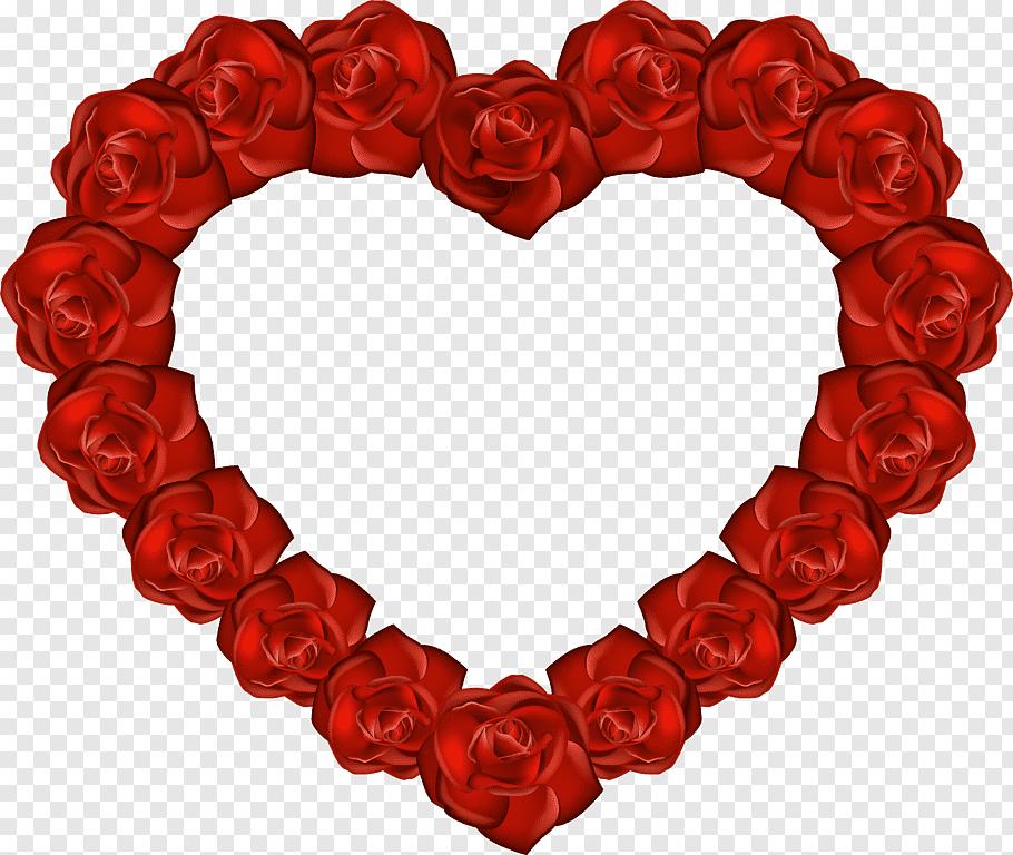 Rose Love Flowers, Heart, Rose Family, Blue Rose, White.