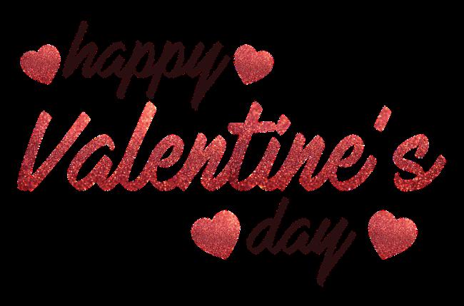 happy valentine day pic 2019.