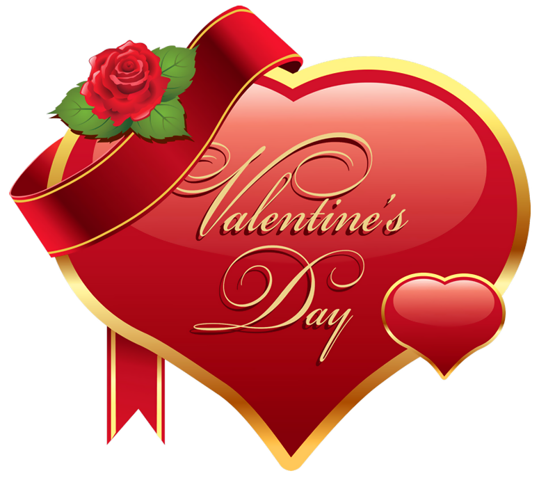Gifts clipart valentines day, Gifts valentines day.