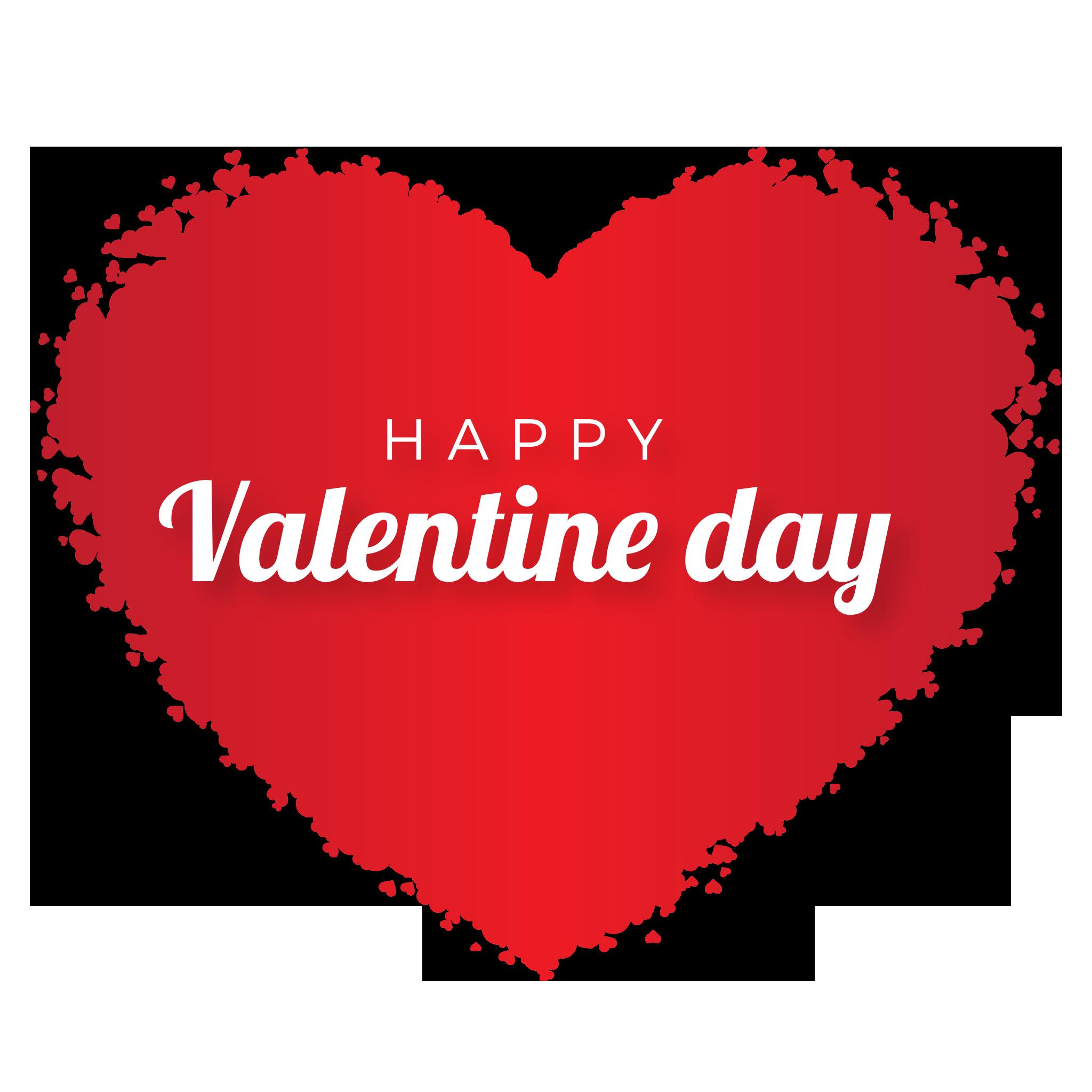 Valentine\'s Day Portable Network Graphics Desktop Wallpaper.