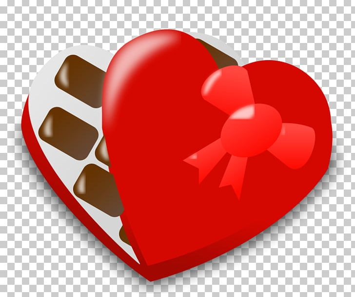 Valentine\'s Day Candy Chocolate Heart PNG, Clipart, Candy.