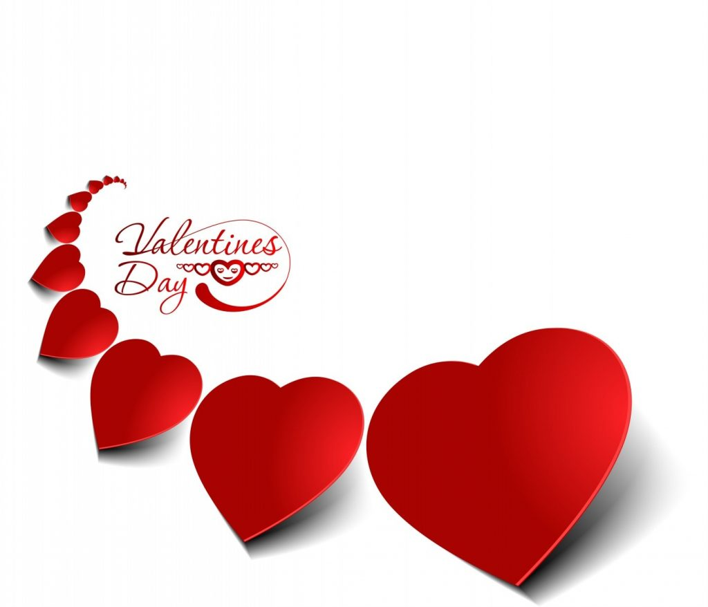 Christian Valentines Day Clipart at GetDrawings.com.