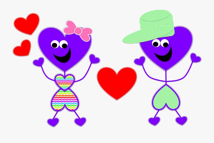 Happy Valentine\