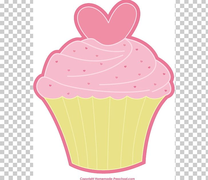 Cupcake Valentines Day Muffin Icing PNG, Clipart, Baking Cup.