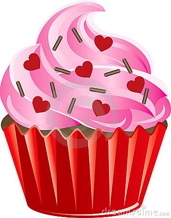 18321 Valentine free clipart.
