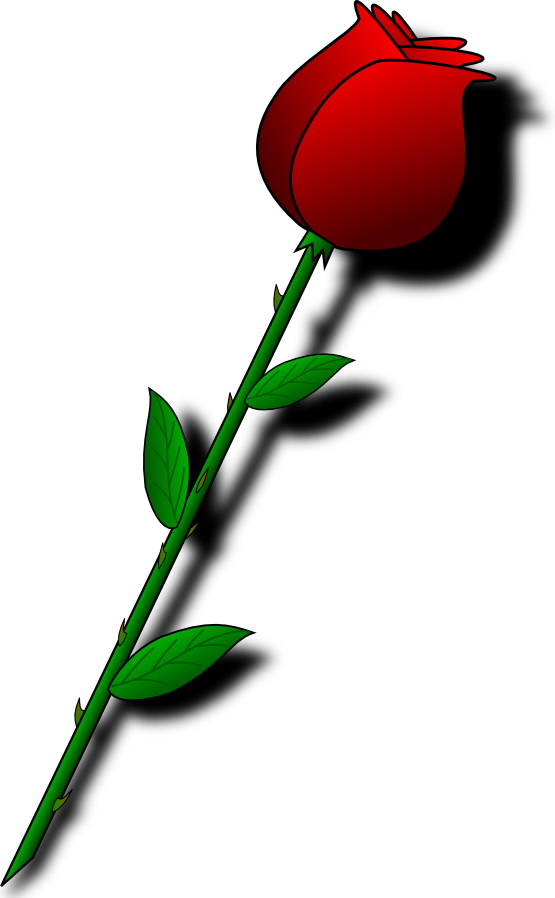 Free Flower Valentine Cliparts, Download Free Clip Art, Free.