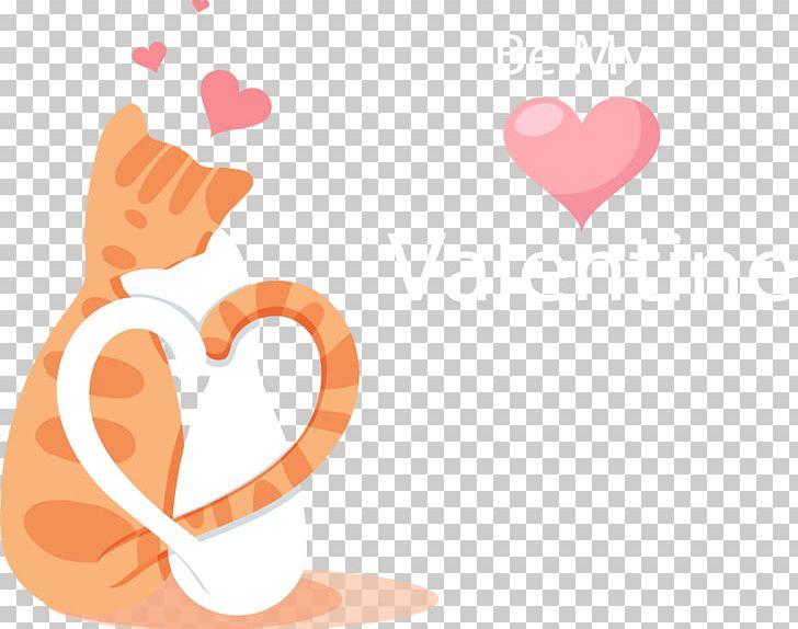 Cat Hello Kitty Kitten T.