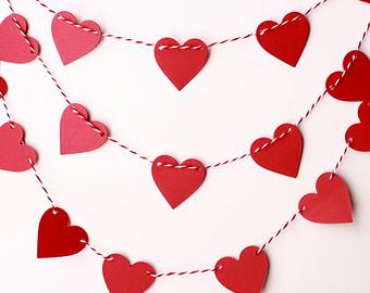 Free Valentine Decoration Cliparts, Download Free Clip Art.