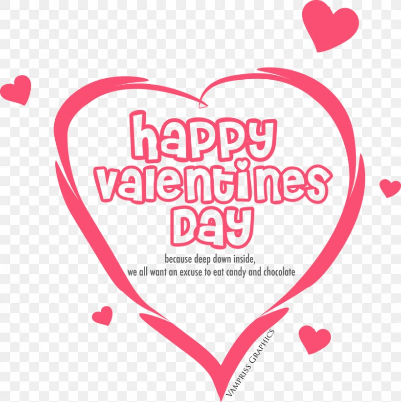 Clip Art Logo Pink M Valentine\'s Day Text, PNG, 900x903px.