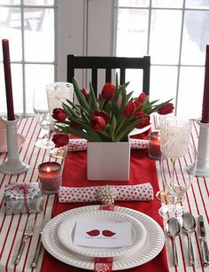 311 Best Valentine\'s Day Party images.