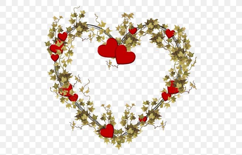 Clip Art Valentine\'s Day Heart Portable Network Graphics GIF.