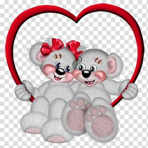 Teddy bear Valentine\\\'s Day Stuffed Animals & Cuddly Toys.