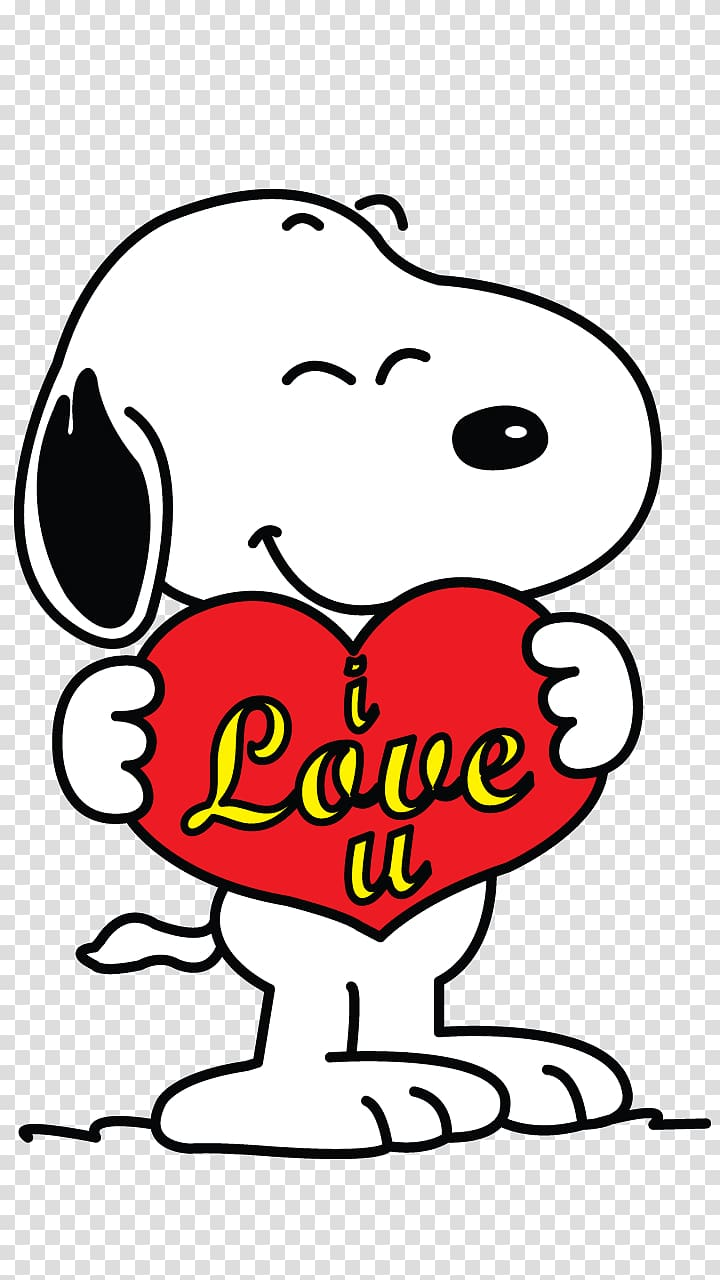 Snoopy illustration, Snoopy Charlie Brown Wood Valentine\\\'s.