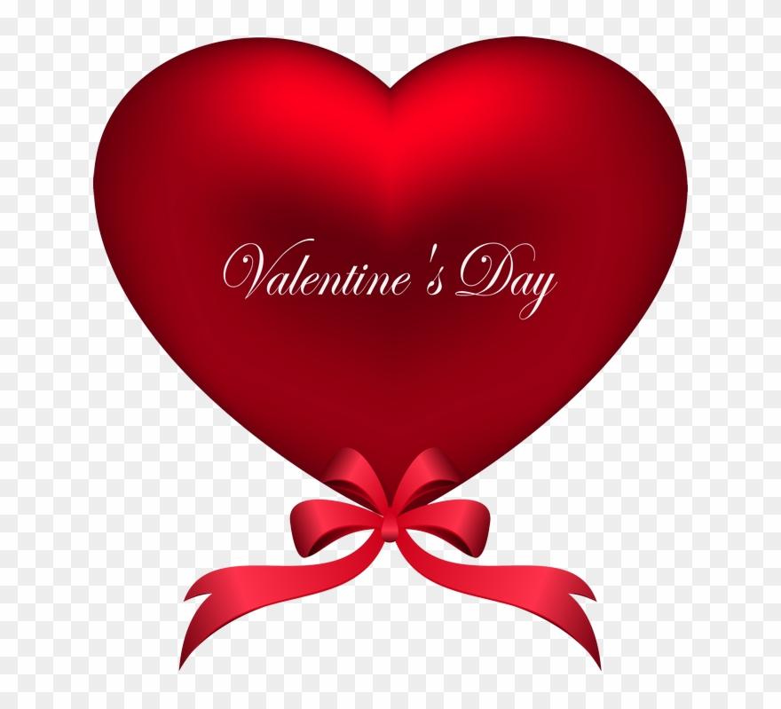 Images For Valentines Day, Valentines Art, Valentines.