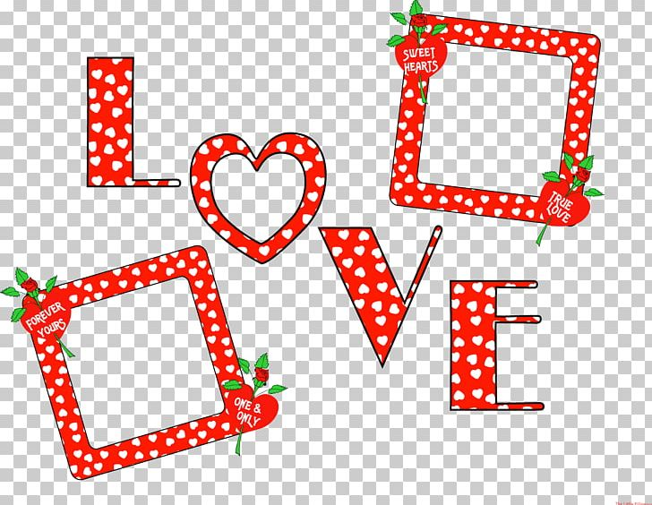 Valentine\'s Day Frames Ornament PNG, Clipart, Area, Border.
