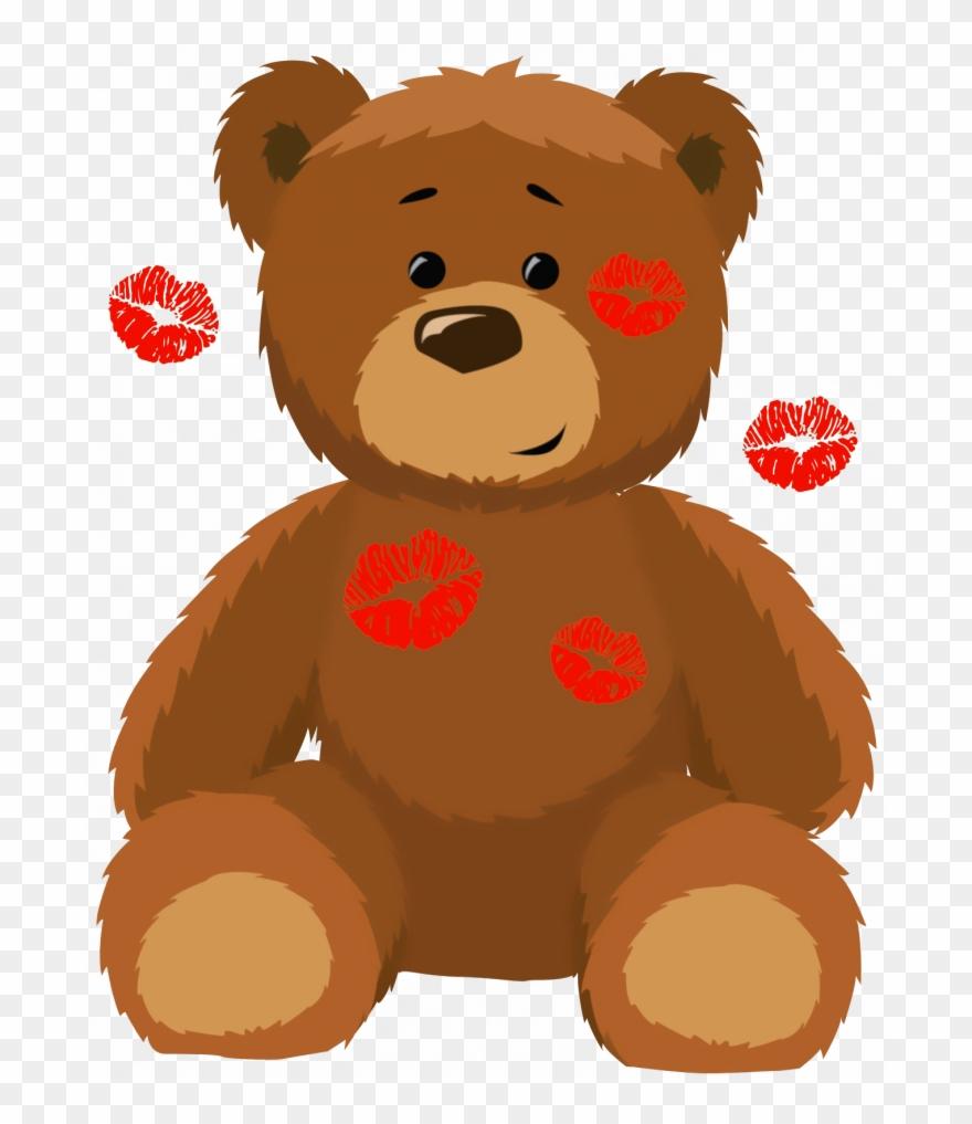 Medium Size Of Bear Drawings With Hearts Cute Pooh.