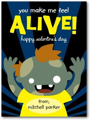 15+ Pop Culture Valentine's Day Cards for Kids.