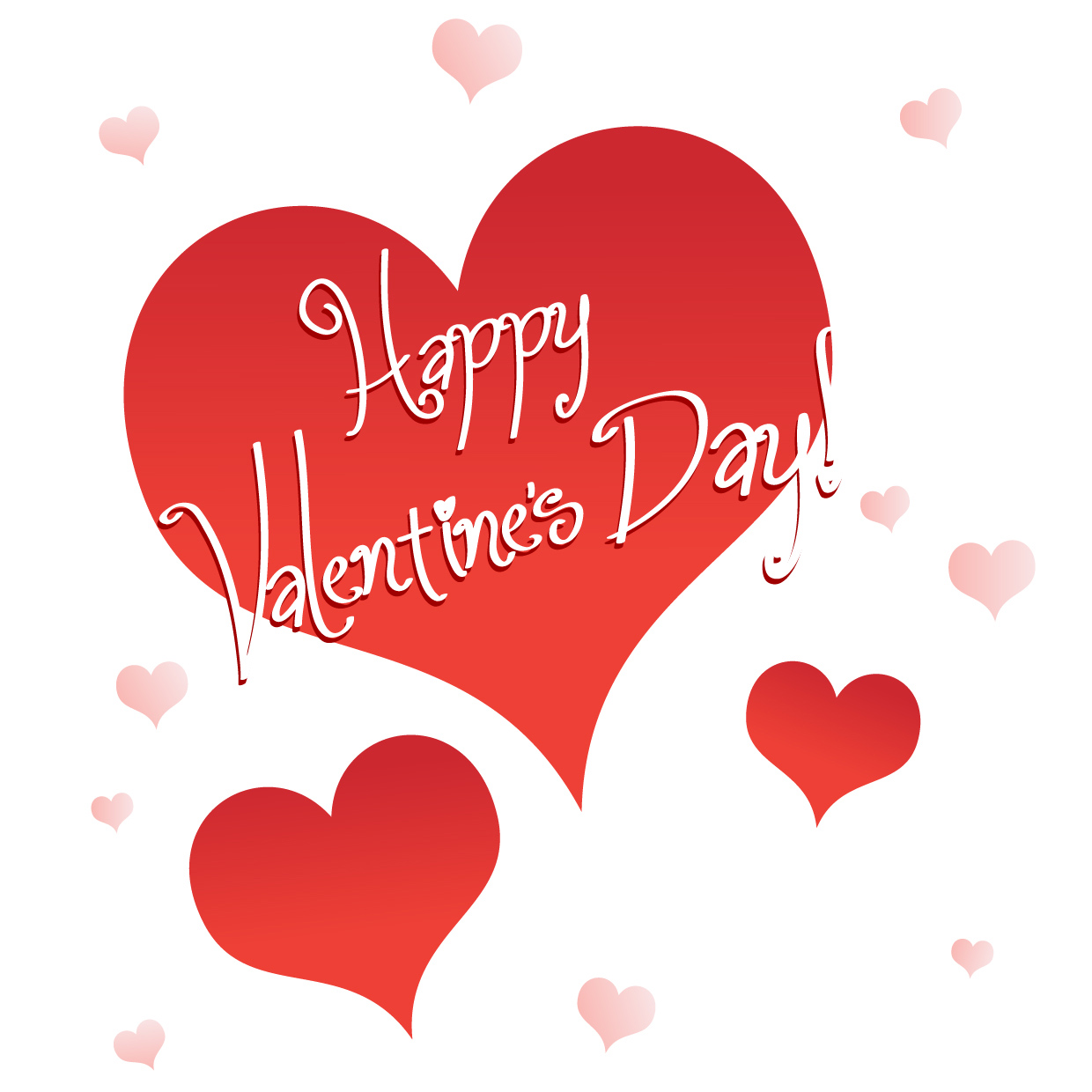 Free Clipart Valentines Day & Valentines Day Clip Art Images.
