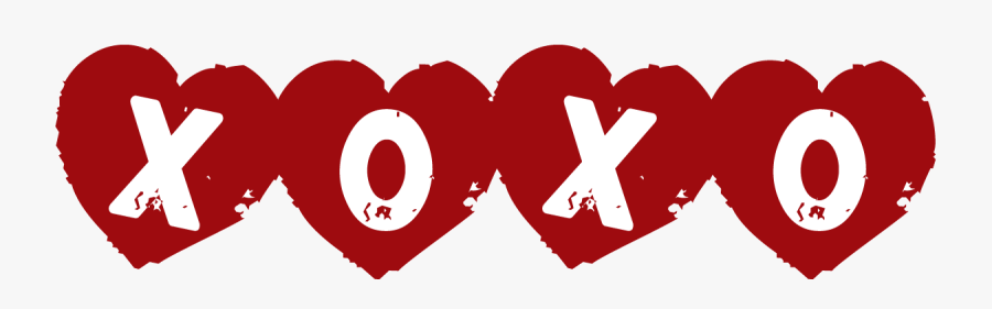 Happy Valentines Day Valentine Clip Art Images Transparent.