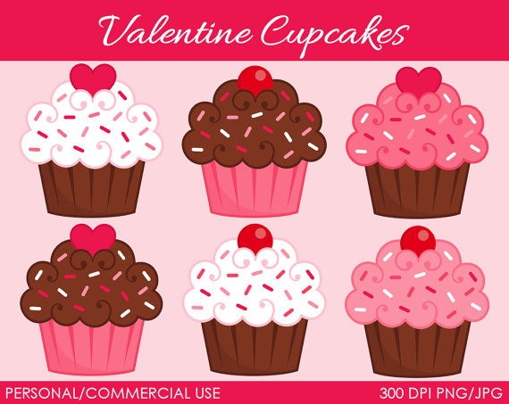 Free Valentine Cake Cliparts, Download Free Clip Art, Free.