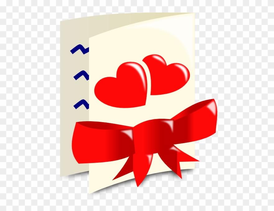 Download Valentine Card Png Clipart Clip Art Women.