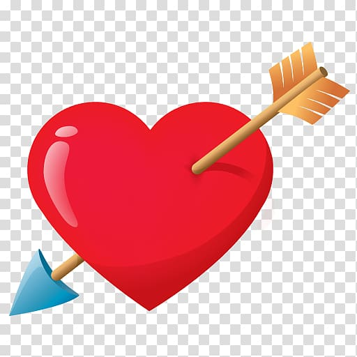 Heart Valentine\\\'s Day Computer Icons , Free Svg Love.