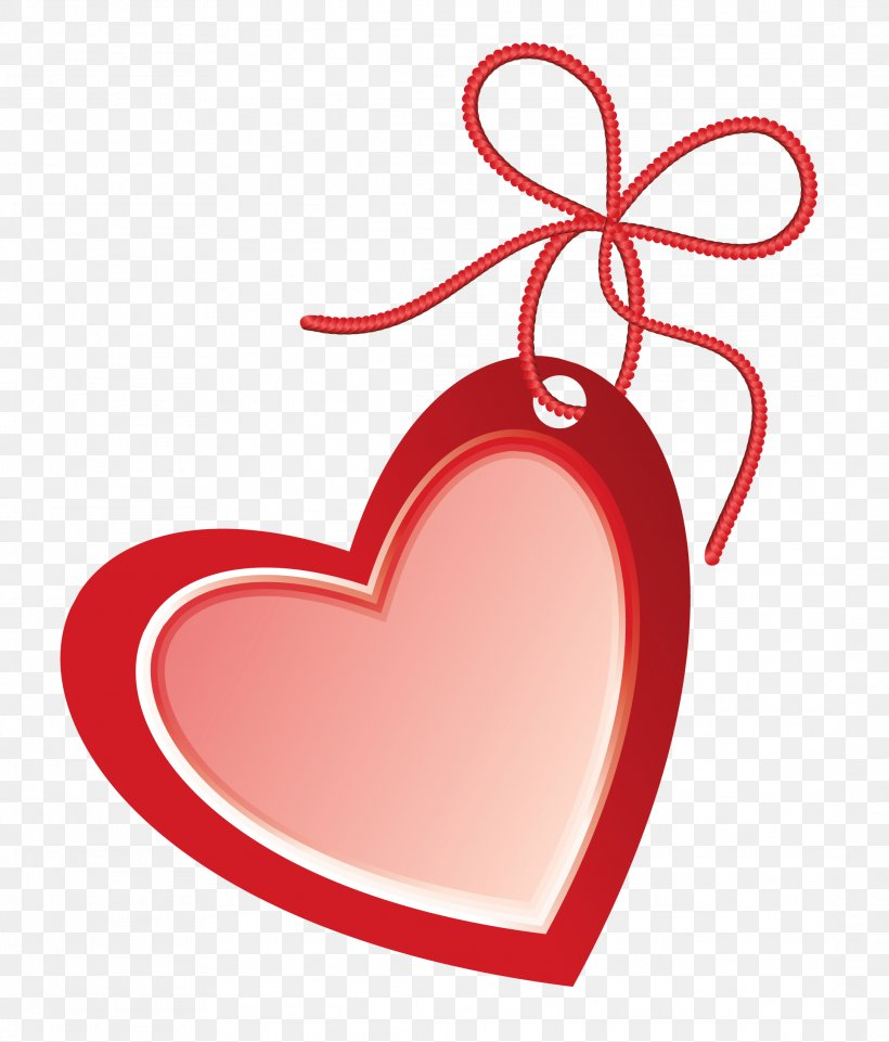 Heart Icon Valentine\'s Day Clip Art, PNG, 2176x2552px.