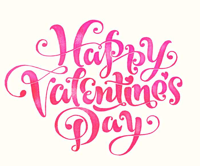 Happy valentine day clip art images happy valentines day 6.