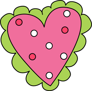 Valentine\'s Compliments: a simple and fun Valentine\'s Day.