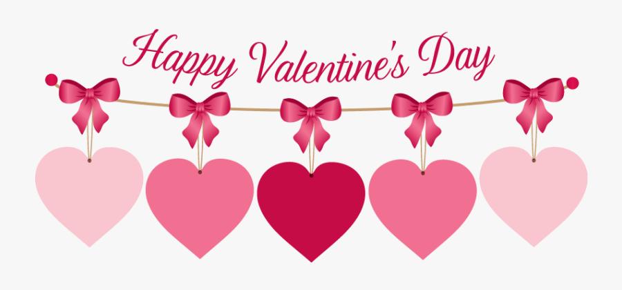 Happy Valentines Day Valentine Clip Art Clipart Transparent.