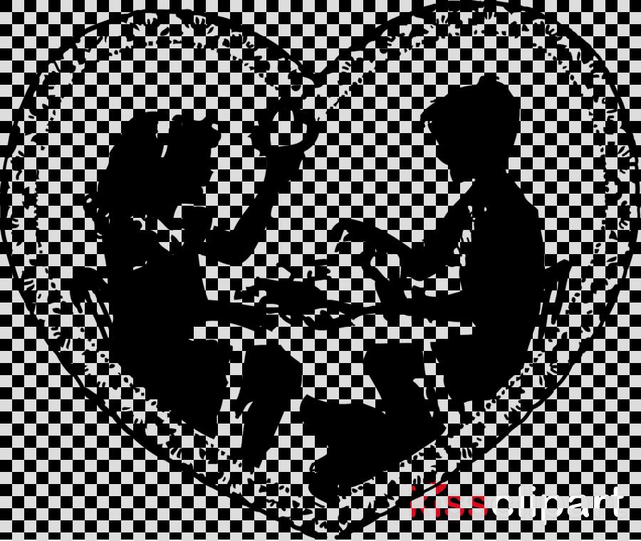 Valentines Day, Worksheet, Heart, transparent png image.