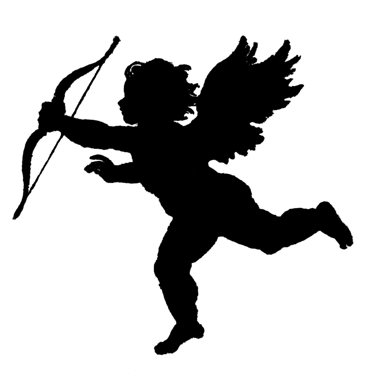 Free Valentine Cupid Pictures, Download Free Clip Art, Free.