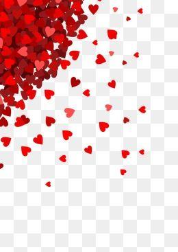 2019 的 Valentines Day Tanabata Valentines Day Background.